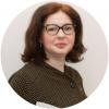 Стоит ли покупать квартиру-студию в Москве